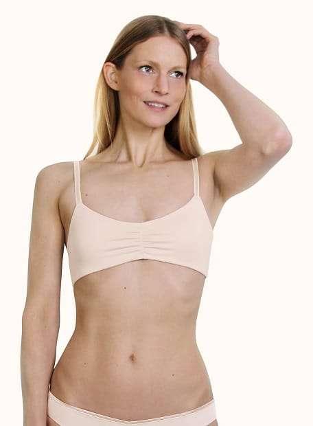 wireless bra large band size lulalu